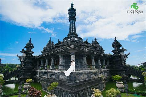 denpasar sightseeing day  bajra sandhi monument