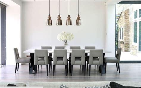 eclairage de salle a manger meubles salle 224 manger 65 id 233 es avec l 233 clairage