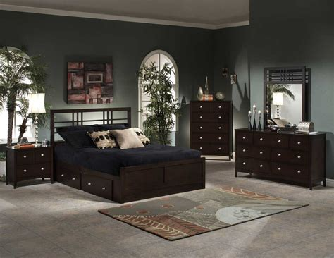 clif bar allergen table espresso colored bedroom furniture espresso king size