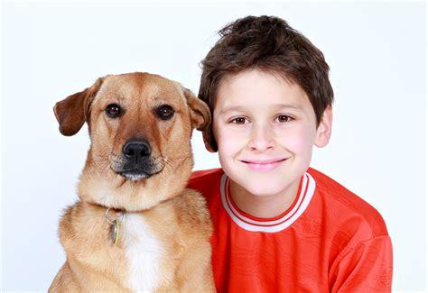 Haustiere Fuer Kinder by Haustiere F 252 R Kinder Ratgeber Kalaydoskop