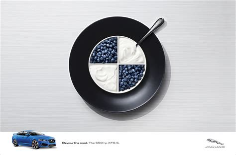 mercedes vs bmw ads jaguar says we 39 re having bmw audi and mercedes for breakfast