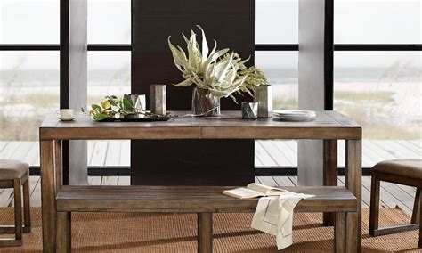decorative dining table ideas 4 steps to decorate your dining room table