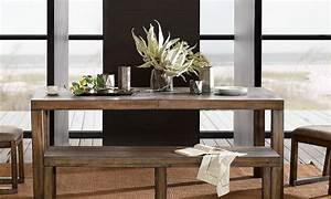 4, Quick, Steps, To, Decorate, Your, Dining, Room, Table