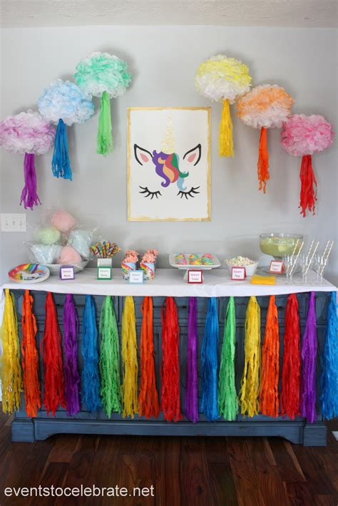 Unicorn Party  Decorations And Food  Events To Celebrate. Designs For Small Kitchen. Kitchen Designs Pretoria. Stylish Kitchen Design. Kitchen And Bath Design Jobs. European Kitchen Designs. Small Size Kitchen Design. How To Design Kitchens. Design Glass For Kitchen Cabinets