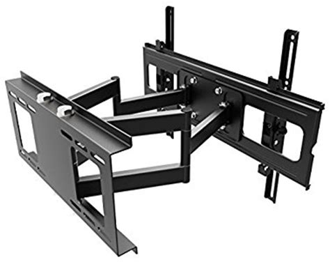 ricoo support tv mural inclinable 28 images ricoo support mural tv orientable inclinable