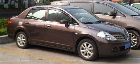 nissan tiida hatchback 2012 file nissan tiida c11 sedan china 2012 04 16 jpg