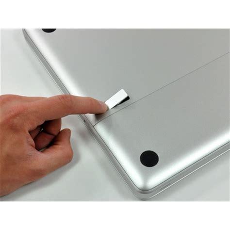 macbook oplader magsafe 2