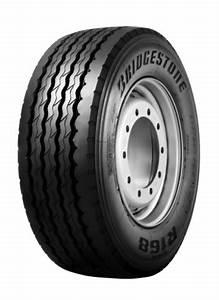 Pneus Bridgestone Avis : pneu bridgestone 385 65 r225 160k profil r168 montage ar bridgestone 3286340860611 pneugp ~ Medecine-chirurgie-esthetiques.com Avis de Voitures