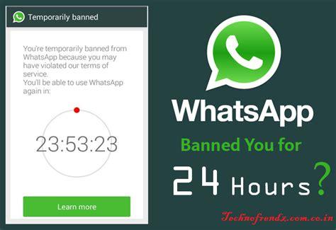 whatsapp bans whatsapp and whatsappmd users news xiaomi miui official forum