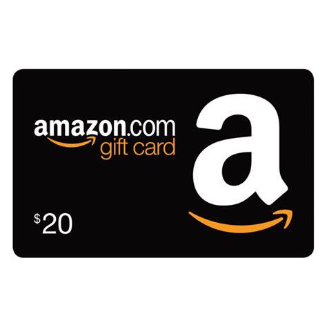 gift card listia