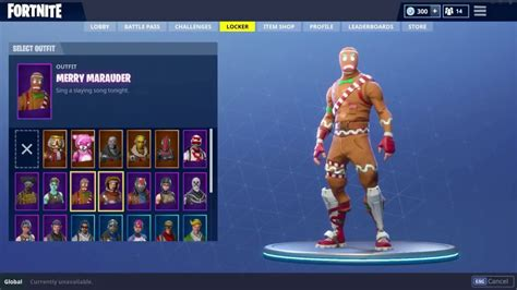 xbox fortnite accounts fortnite generator