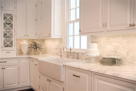 kitchen cabinets backsplash ideas clean kitchen backsplash designs homes