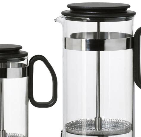 Und Teezubereiter by Bruchgefahr Ikea Ruft Kaffee Zubereiter Quot F 246 Rsta Quot Zur 252 Ck