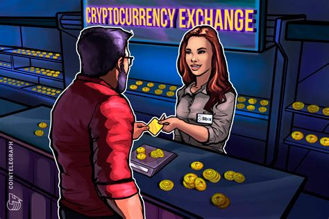 Authorized users can build credit and the primary account holder can save money and earn more. Exchange Offers Competitive Fees for Crypto Purchases on Credit Cards