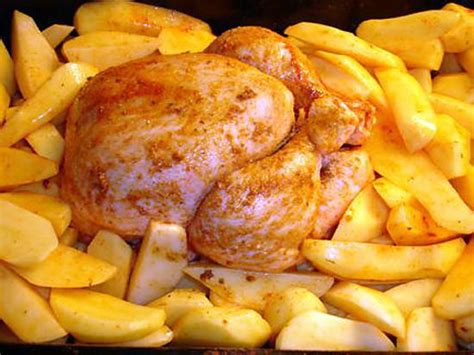 comment cuisiner du poulet comment cuisiner mon poulet