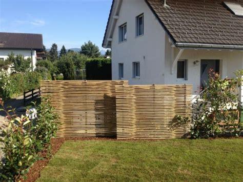 Garten Gestalten Bambus by Bambus Sichtschutz Sch 246 N Und 246 Ko Freundlich Archzine Net