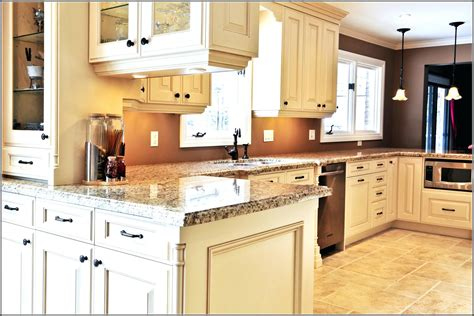 inexpensive custom kitchen cabinets cheap kitchen cabinets los angeles home decorating ideas