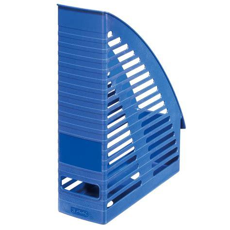 farbe für plastik herlitz stehsammler plastik stehordner farbe blau ebay