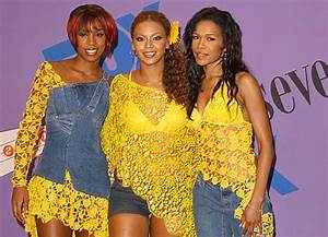50 Of The Greatest Celebrity Fashion Flops EVER ...