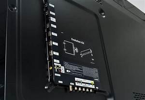 Samsung Un65es8000 Review