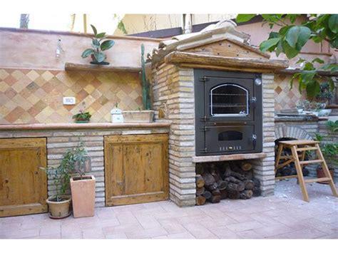 forno pizza da terrazzo forno da incasso ventilato mod jolly 80 tranquilli