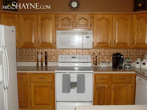 how do i restain my kitchen cabinets restaining kitchen cabinets gel stain images and photos 9251