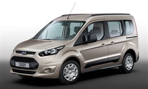 ford transit connect preis ford tourneo connect configurateur et listing des prix sur drivek