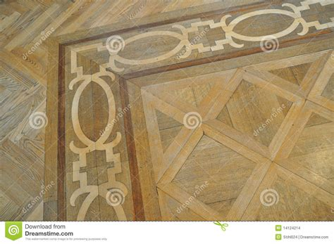 Parkay Floors Fuse Xl by Wood Inlay Parquet Floor Stock Photo Image Of