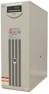 Mitsubishi Ups Systems by Mitsubishi Ups Systems Service And Emergency Support