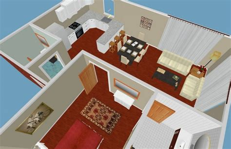 home design app 3d home design app axiomseducation com