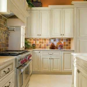 drawers kitchen sink home depot bronze and cabinets on 6960