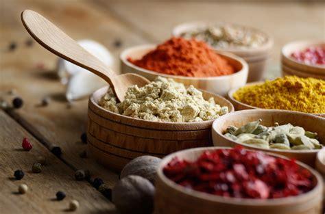 cuisine indienne traditionnelle des recettes de cuisine indienne pour les végétariens