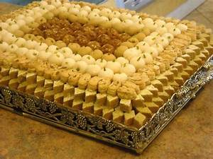 1000+ images about Persian Pastries & Cookies on Pinterest