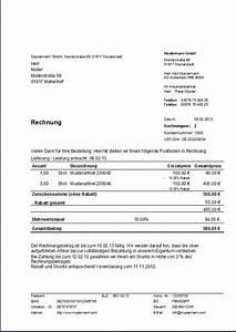 Winterjacken Auf Rechnung Kaufen : kleidung bestellen auf rechnung gartenmobel auf rechnung ~ Themetempest.com Abrechnung