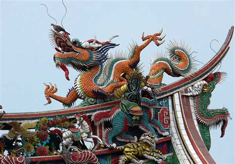 dragon boat festival traditional festival originated