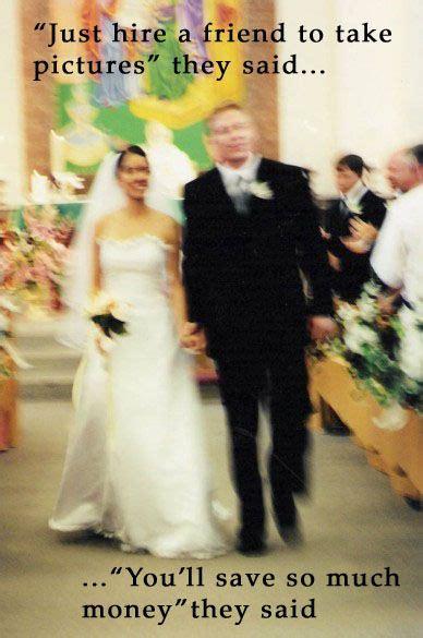 Wedding Photographer Meme - 55 best images about photographer memes on pinterest funny lol funny and photographers