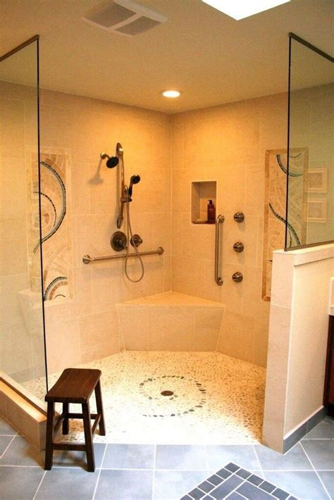 small bathroom ideas    handicap