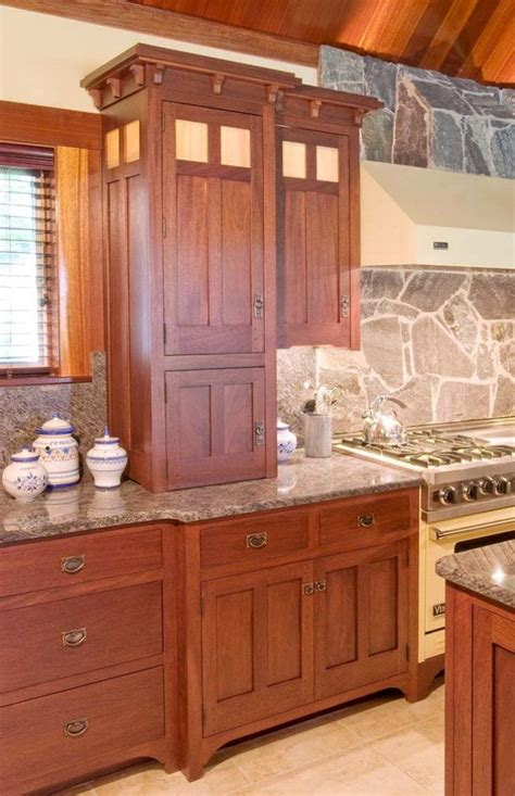 mission style kitchen cabinet doors mission style kitchen cabinets top cabinet doors are a 9177