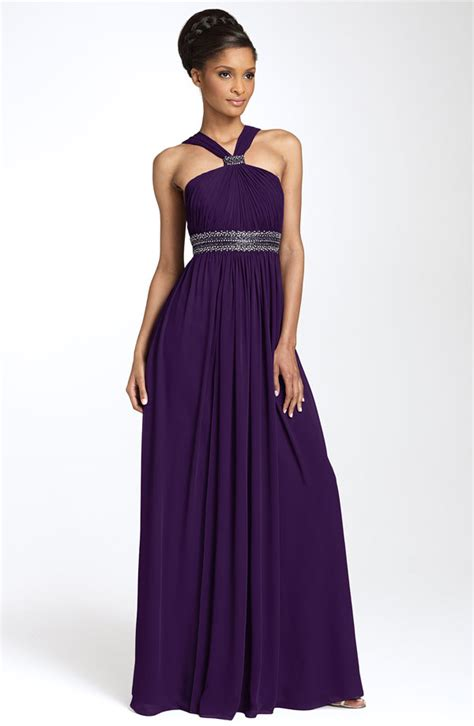 purple bridesmaid dresses bridesmaid dresses uk 2014 with sleeves purple blue designs photos pics images purple