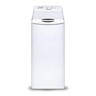 lave linge brandt pas cher electro10count