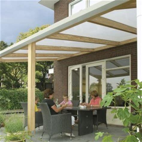 abri terrasse polycarbonate comparer les prix sur choozen fr
