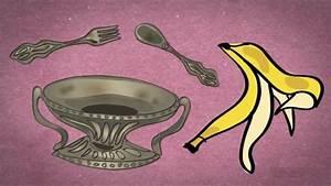 Silber Reinigen Hausmittel : du wirfst jedes mal 12 einer frucht weg die du eigentlich auf 16 geniale arten nutzen k nntest ~ Watch28wear.com Haus und Dekorationen