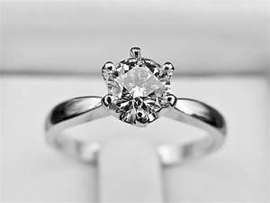 tanishq diamond rings wedding promise diamond With tanishq wedding rings