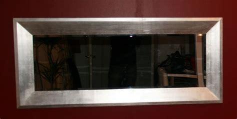 Miroir Maisons Du Monde