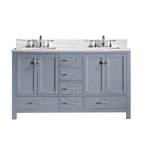 ikea cabinets living room bathroom home depot vanity for stylish bathroom