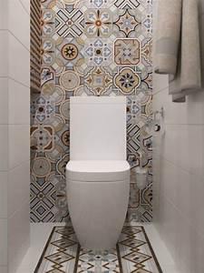Bricorama Salle De Bain : un appartement id es planete deco a homes world ~ Dailycaller-alerts.com Idées de Décoration