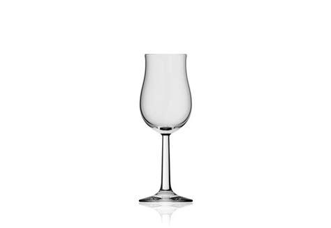 6 stück rastal bugatti whisky nosing tasting glas gläser mit eichstrich 2cl/4cl. Bugatti Stielglas 14.5cl - RASTAL GmbH & Co. KG