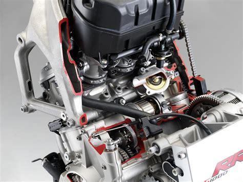 pin     beemers bmw srr bmw bike engine