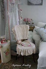 Pinterest Shabby Chic Chairs
