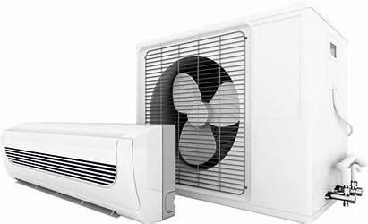 Air Ac Conditioner Modern Repair Maintenance Conditioning